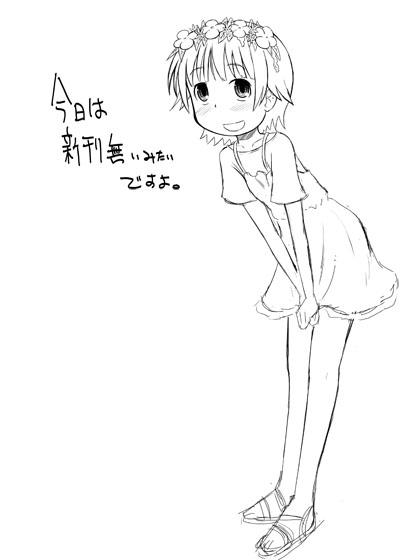 p04_04.jpg